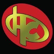 Logo Hero Corp Saison 3