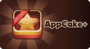 App Cake remplacer Installous