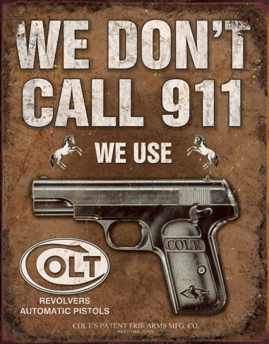 colt-we-don-t-call-911