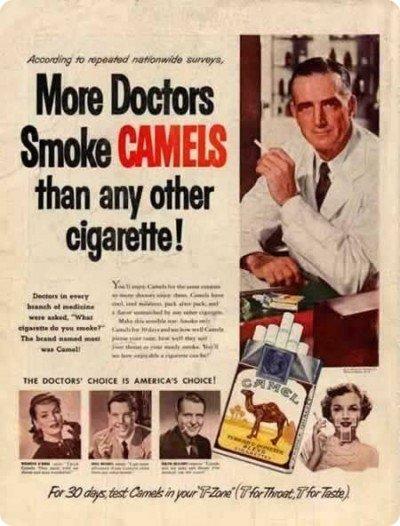 pub_vintage_Camel_doctor