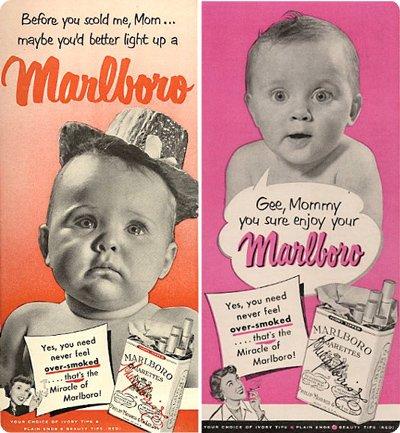 pub_vintage_Marlboro_kid