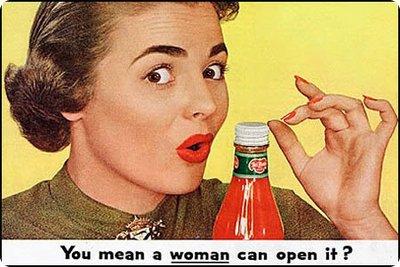 pub_vintage_ketchup
