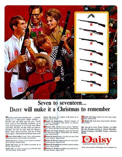 pub_vintagedaisy_gun